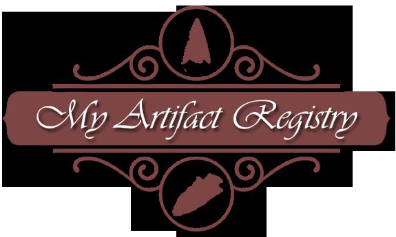 myartifactregistry